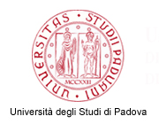 Universita' di Padova